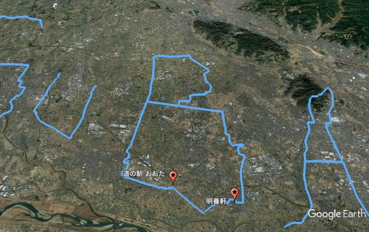 GPS_B.jpg