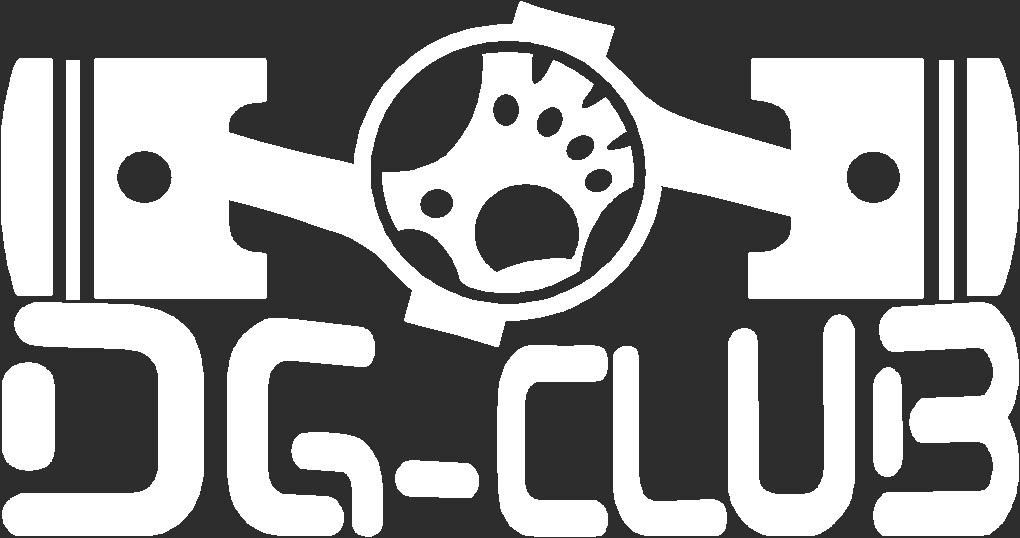 DG-CLUB_Logo_sample.jpg
