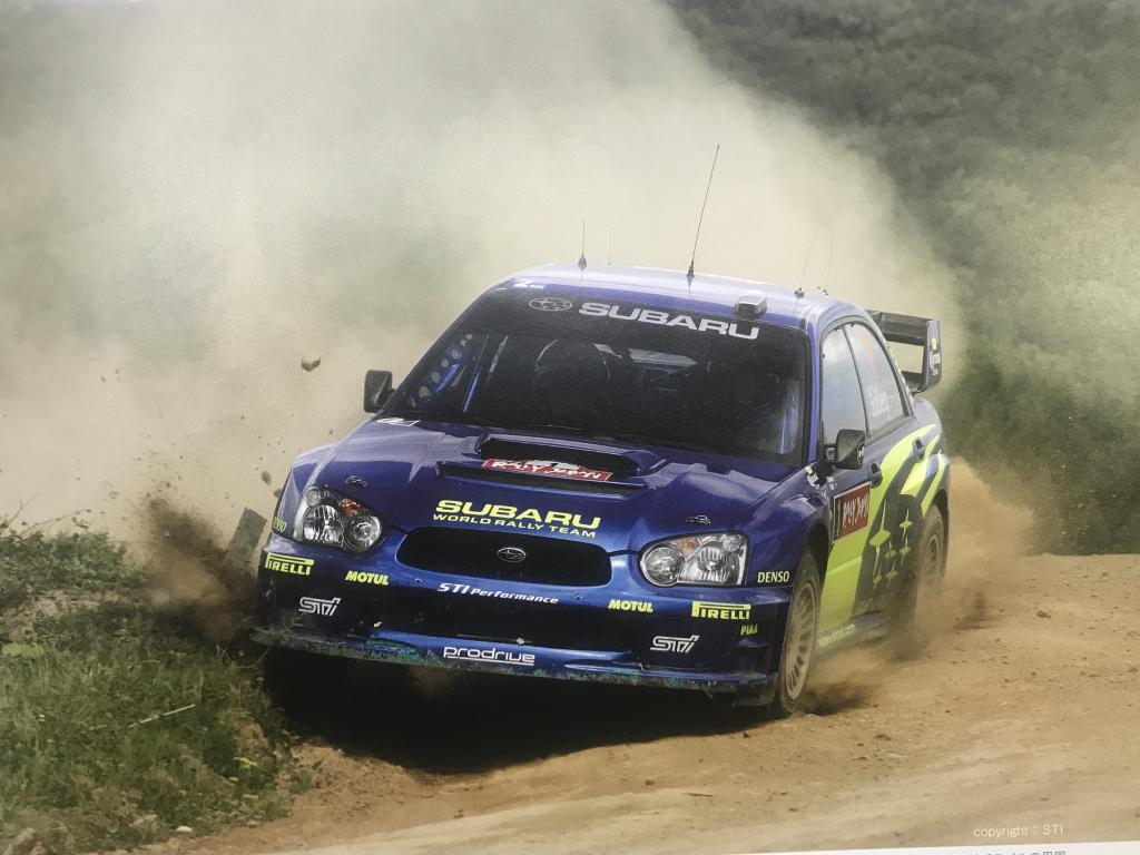 WRC2004.JPG