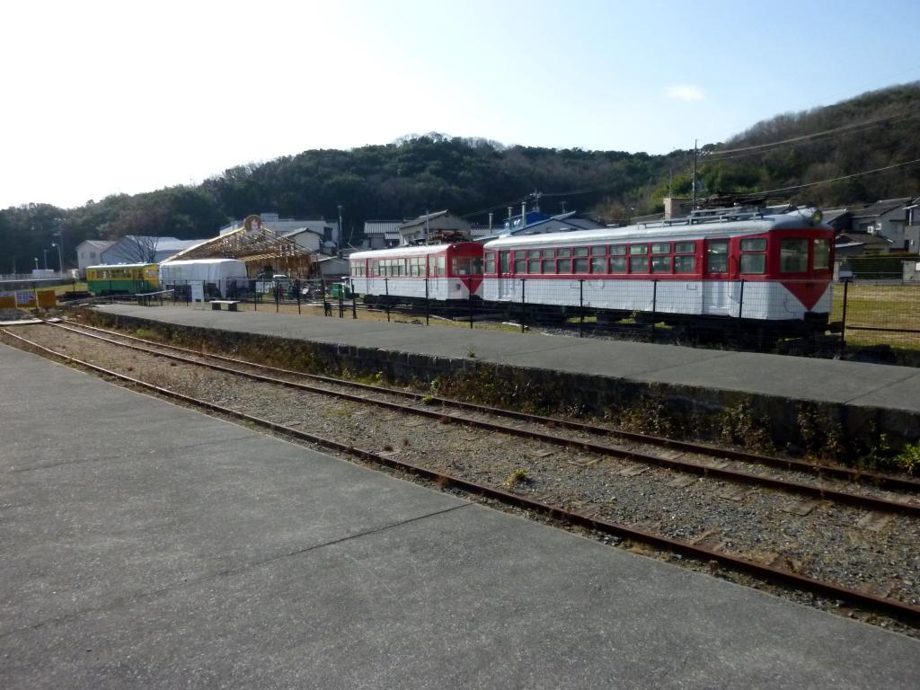 981下津井駅.JPG