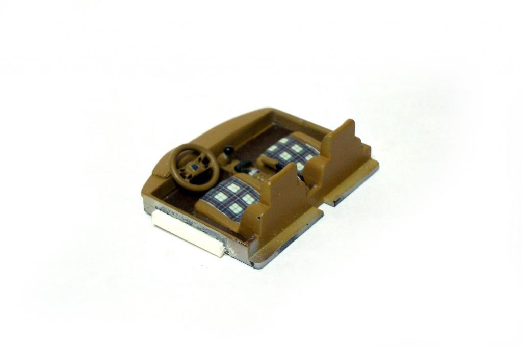 DSC07297.JPG