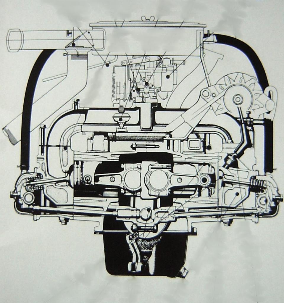 EA63.JPG