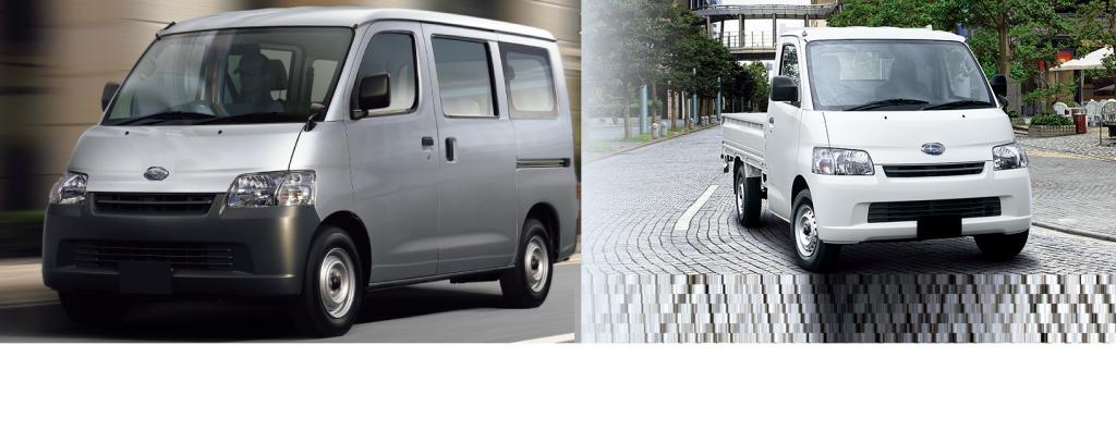 新型スバル小型トラック!?.png