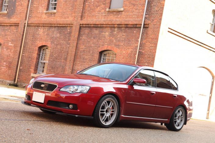 car_1620.JPG