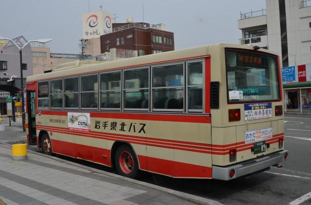 DSC_3558_11701DSC_3558.JPG