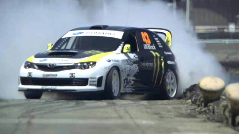 DC SHOES KEN BLOCK GYMKHANA TWO THE INFOMERCIAL.jpg
