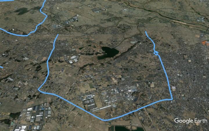 GPS_U2.jpg