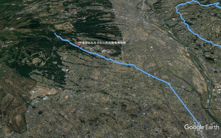 GPS_I.jpg