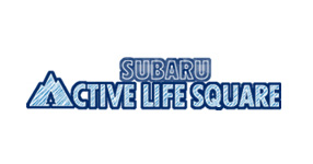 ACTIVE LIFE SQUARE